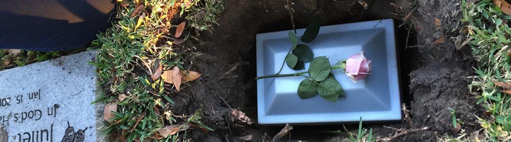 Finley Burial.jpg