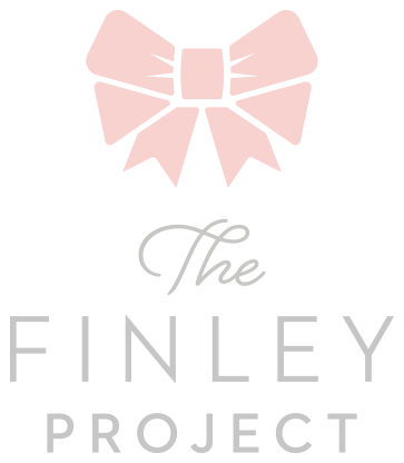 The Finley Project