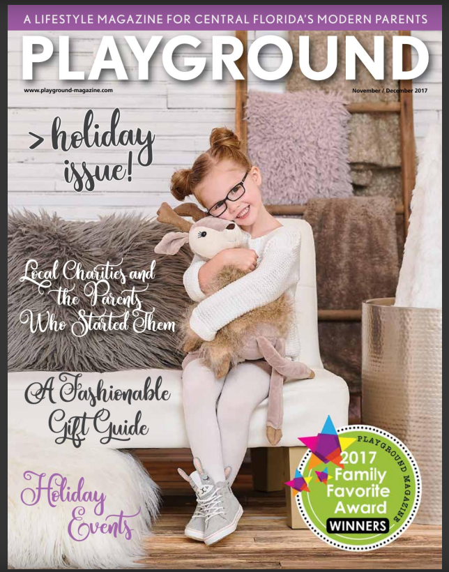 Playground Mag Cover.png