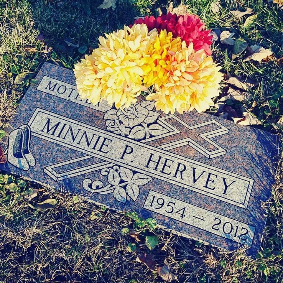 Minnie Johnson.jpg