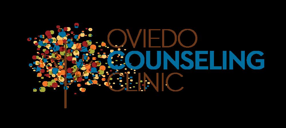 OCC_logo2015_FNL.png