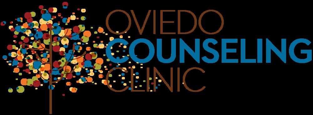 occ-logo2015-fnl-crop.png