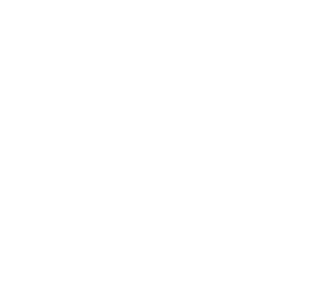 The Hopperdashery - Fresh Texas Hops