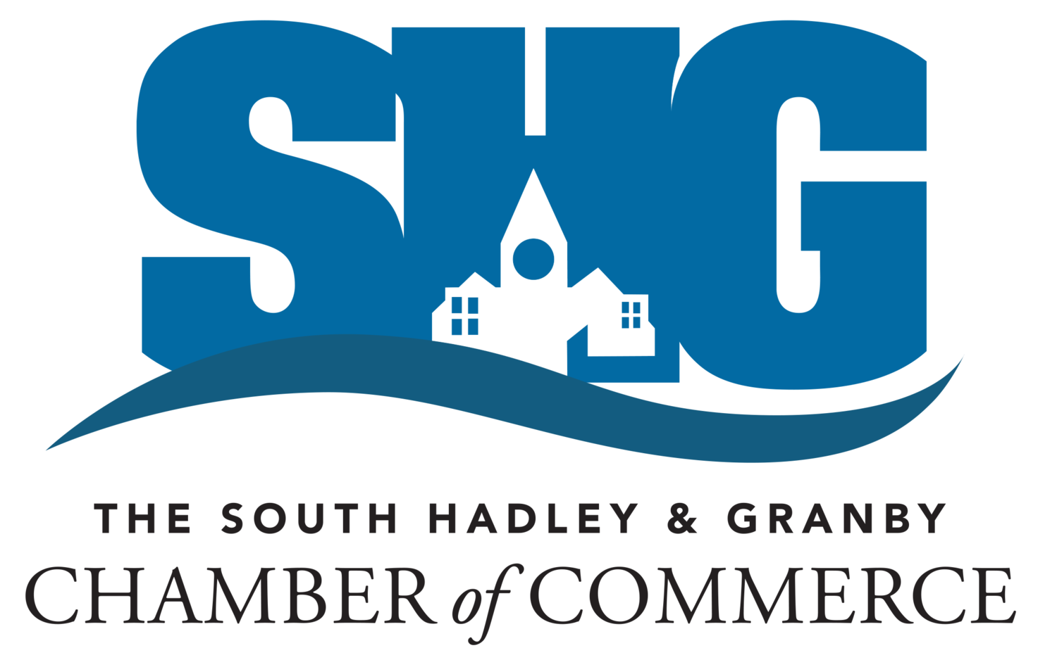 South Hadley & Granby Chamber of Commerce