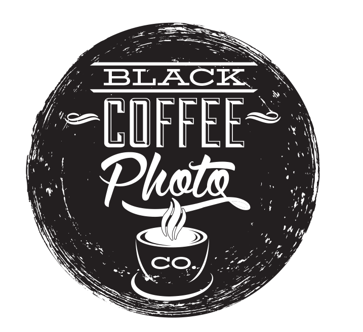 Black Coffee Photo Co. || Kansas City & Destination Wedding Photographers