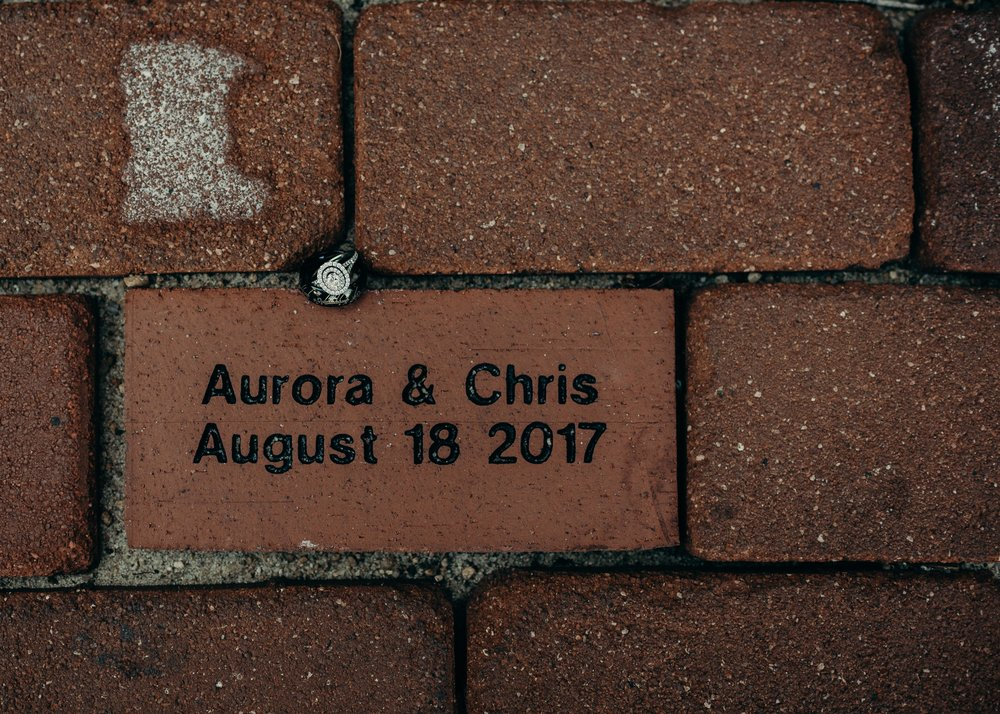 Aurora & Chris Snodell | Blog | Black Coffee Photo Co 11.jpg