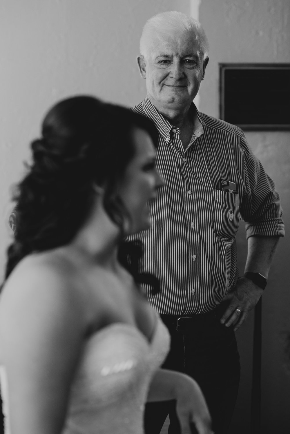 Leigha & Kelly Wing Wedding | Adri Guyer Photography 0370.jpg