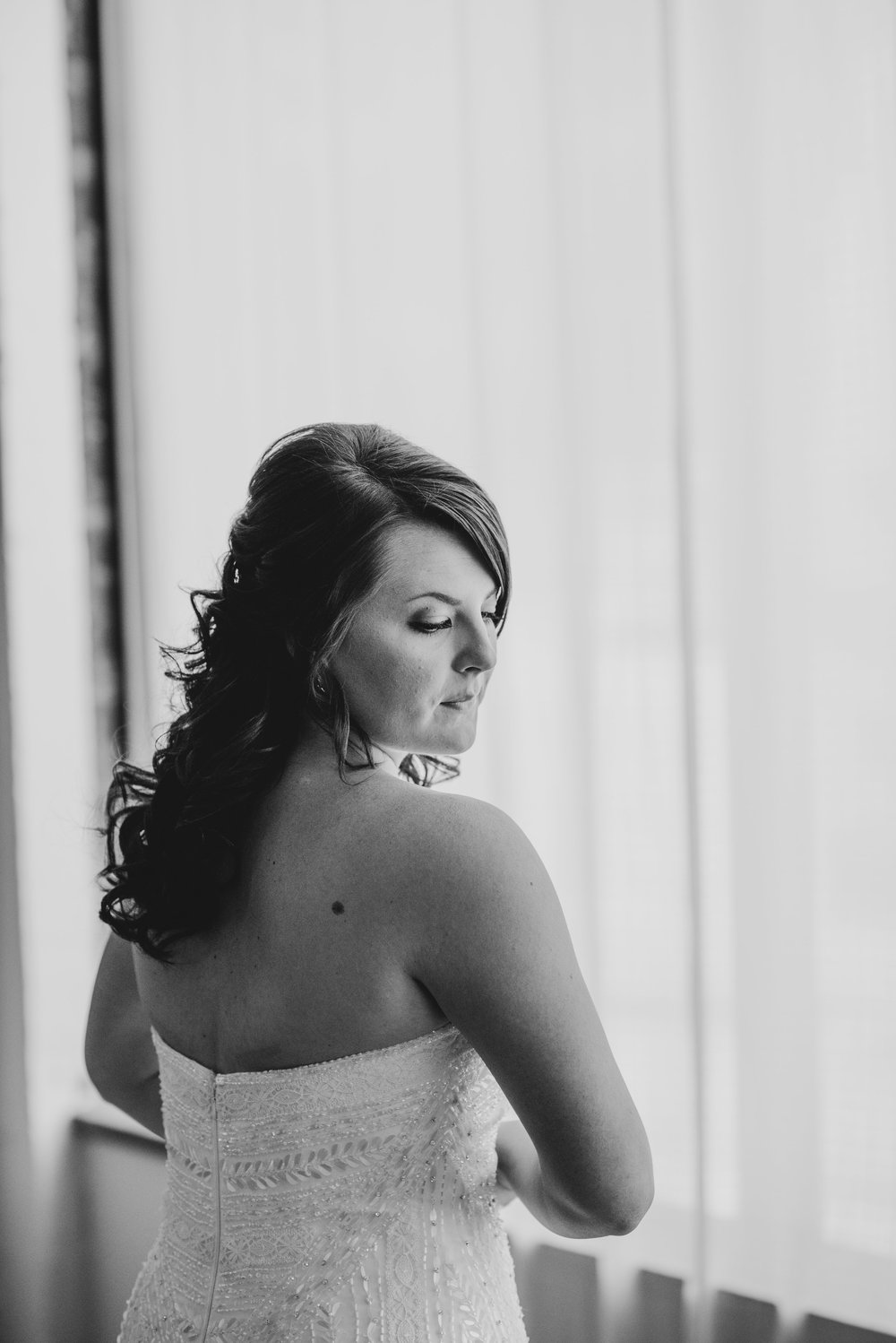 Leigha & Kelly Wing Wedding | Adri Guyer Photography 0387.jpg
