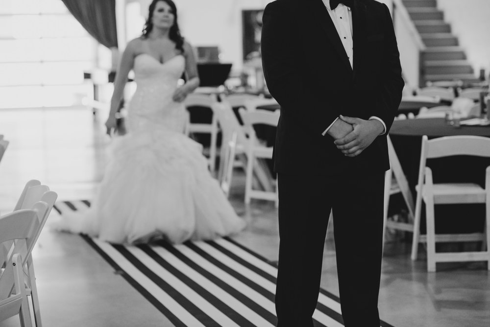 Leigha & Kelly Wing Wedding | Adri Guyer Photography 0413.jpg
