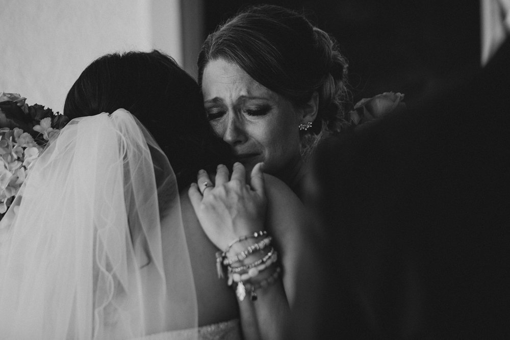 Leigha & Kelly Wing Wedding | Adri Guyer Photography 0915.jpg