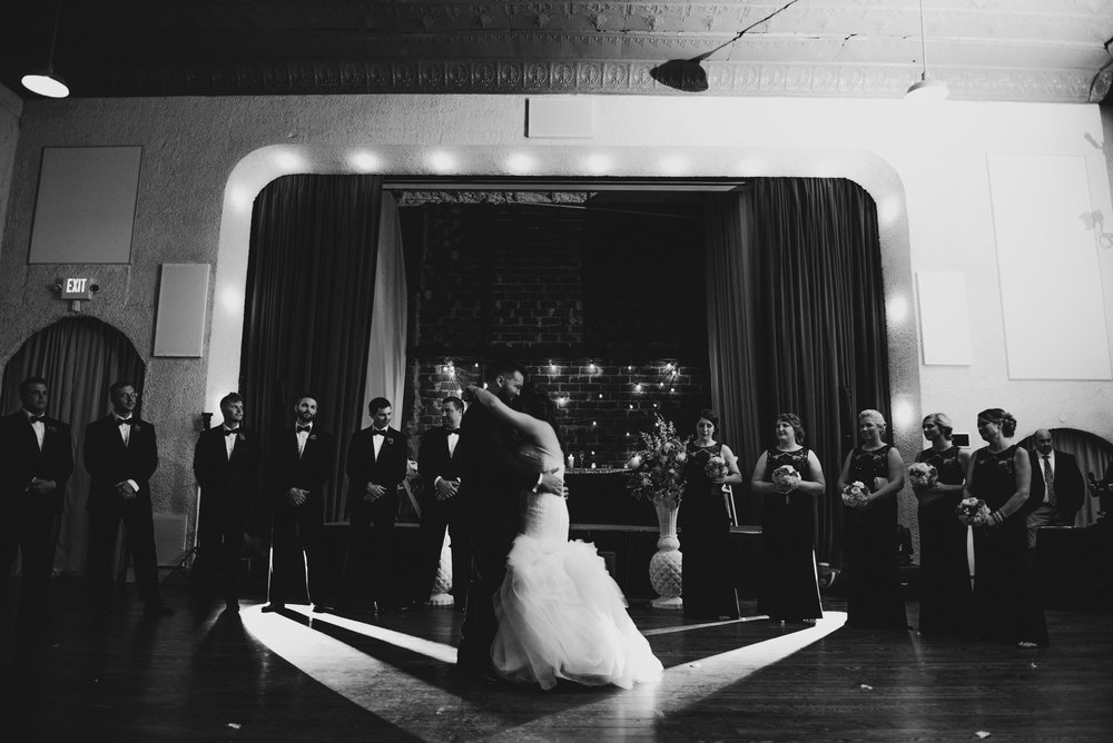 Leigha & Kelly Wing Wedding | Adri Guyer Photography 1170.jpg