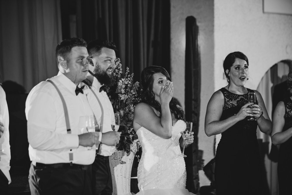 Leigha & Kelly Wing Wedding | Adri Guyer Photography 1364.jpg