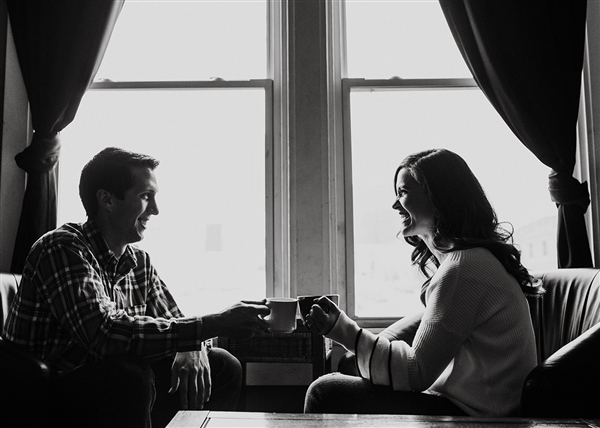 Kaitlin _ Cooper Engagement _ Black Coffee Photo Co. _ 12.jpg
