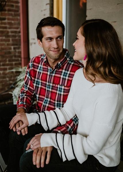 Kaitlin _ Cooper Engagement _ Black Coffee Photo Co. _ 18.jpg