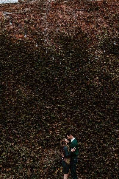 Kaitlin _ Cooper Engagement _ Black Coffee Photo Co. _ 21.jpg