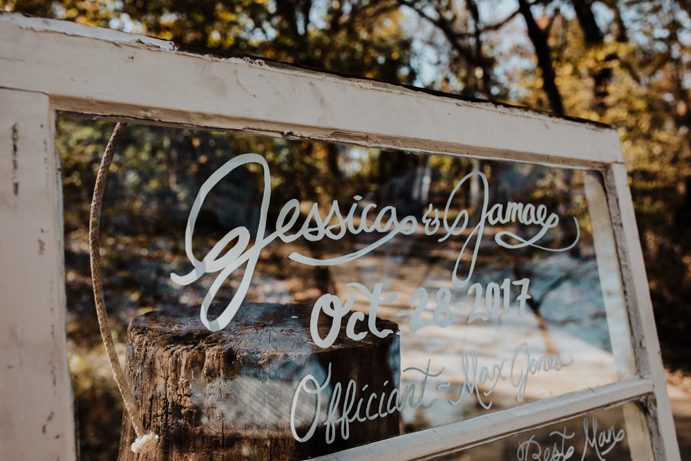 Breeze Wedding | Black Coffee Photo Co 001.jpg