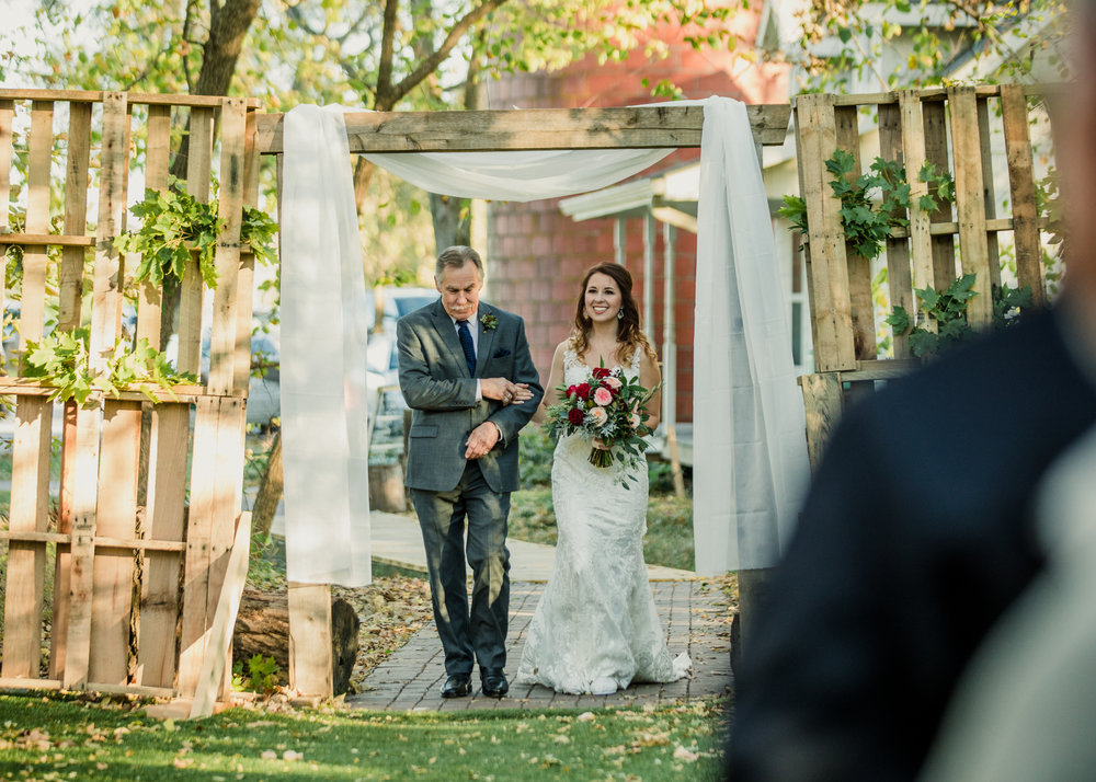 Breeze Wedding | Black Coffee Photo Co 023.jpg