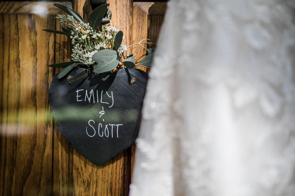 Emily & Scott Wedding | Black Coffee Photo Co 001.jpg