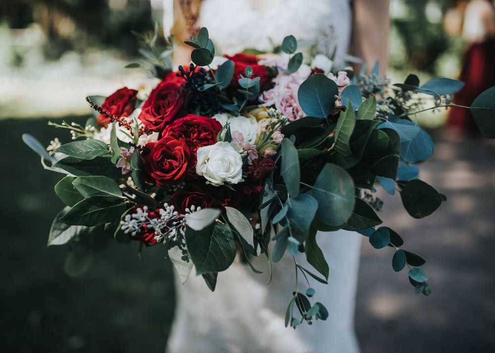Emily & Scott Wedding | Black Coffee Photo Co 008.jpg