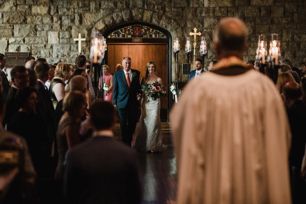 Emily & Scott Wedding | Black Coffee Photo Co 026.jpg