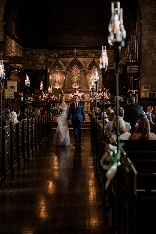 Emily & Scott Wedding | Black Coffee Photo Co 030.jpg