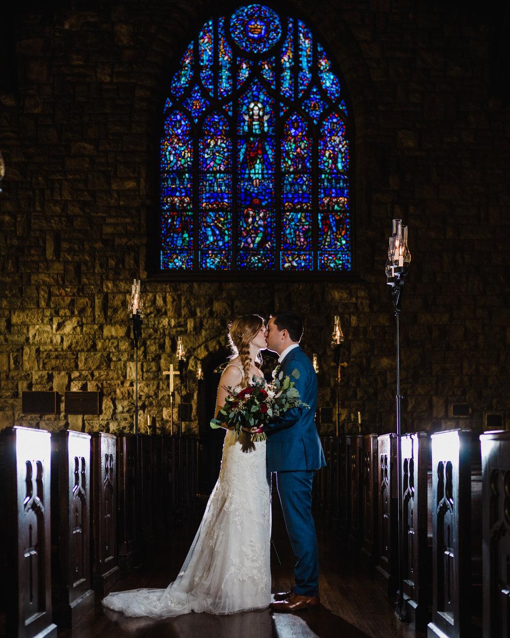 Emily & Scott Wedding | Black Coffee Photo Co 031.jpg