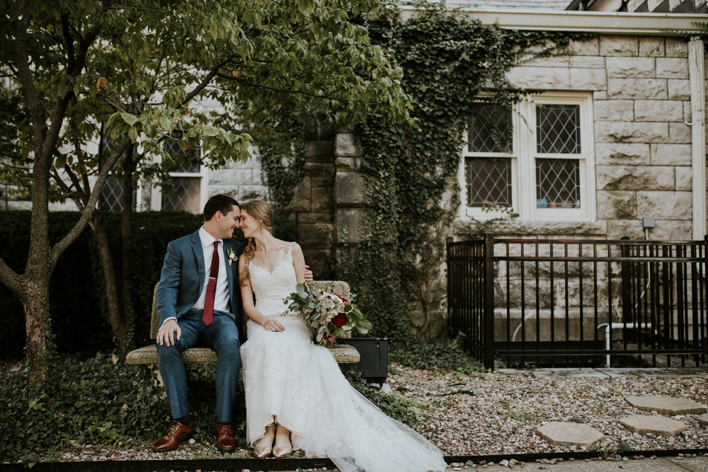 Emily & Scott Wedding | Black Coffee Photo Co 035.jpg