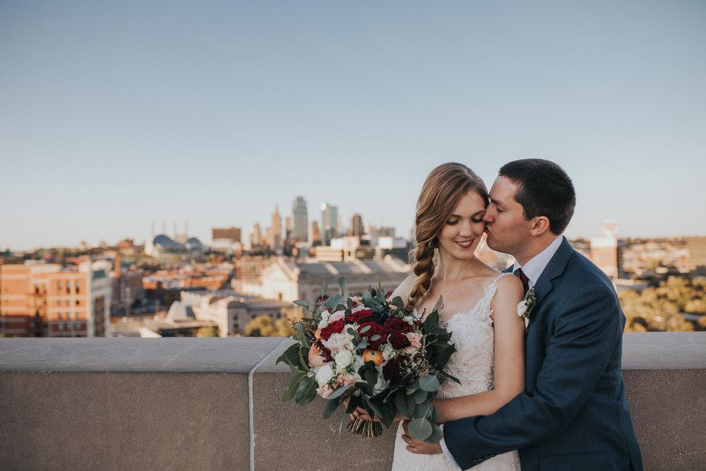 Emily & Scott Wedding | Black Coffee Photo Co 038.jpg