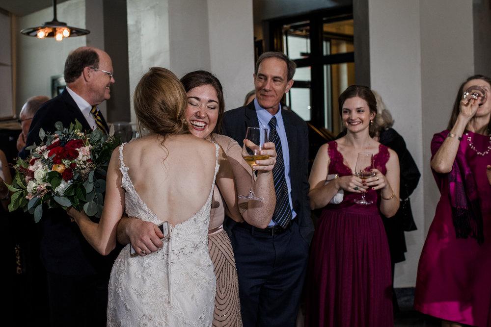 Emily & Scott Wedding | Black Coffee Photo Co 043.jpg
