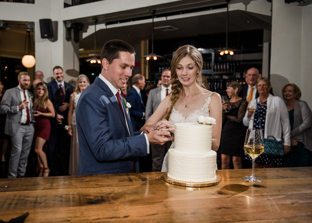 Emily & Scott Wedding | Black Coffee Photo Co 053.jpg