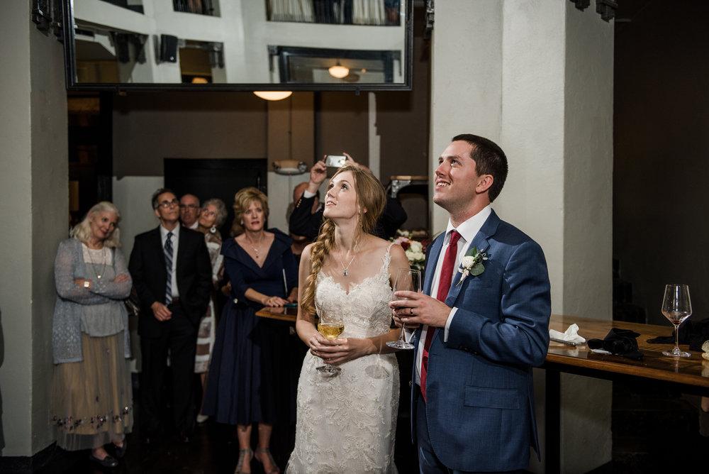 Emily & Scott Wedding | Black Coffee Photo Co 057.jpg