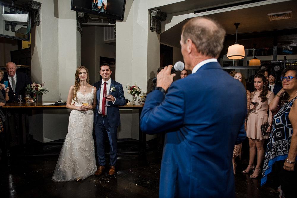 Emily & Scott Wedding | Black Coffee Photo Co 060.jpg