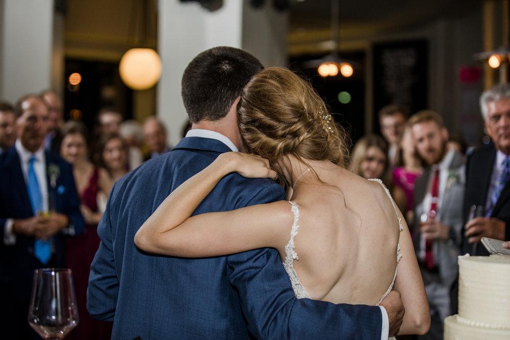 Emily & Scott Wedding | Black Coffee Photo Co 063.jpg