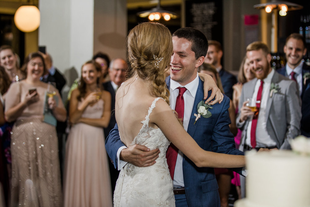 Emily & Scott Wedding | Black Coffee Photo Co 073.jpg