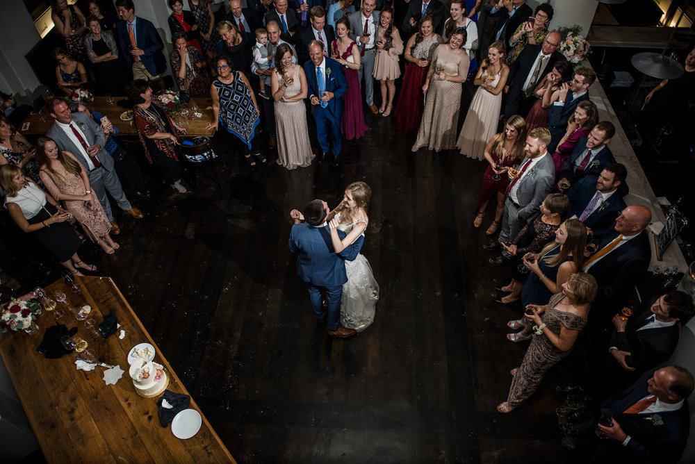 Emily & Scott Wedding | Black Coffee Photo Co 074.jpg