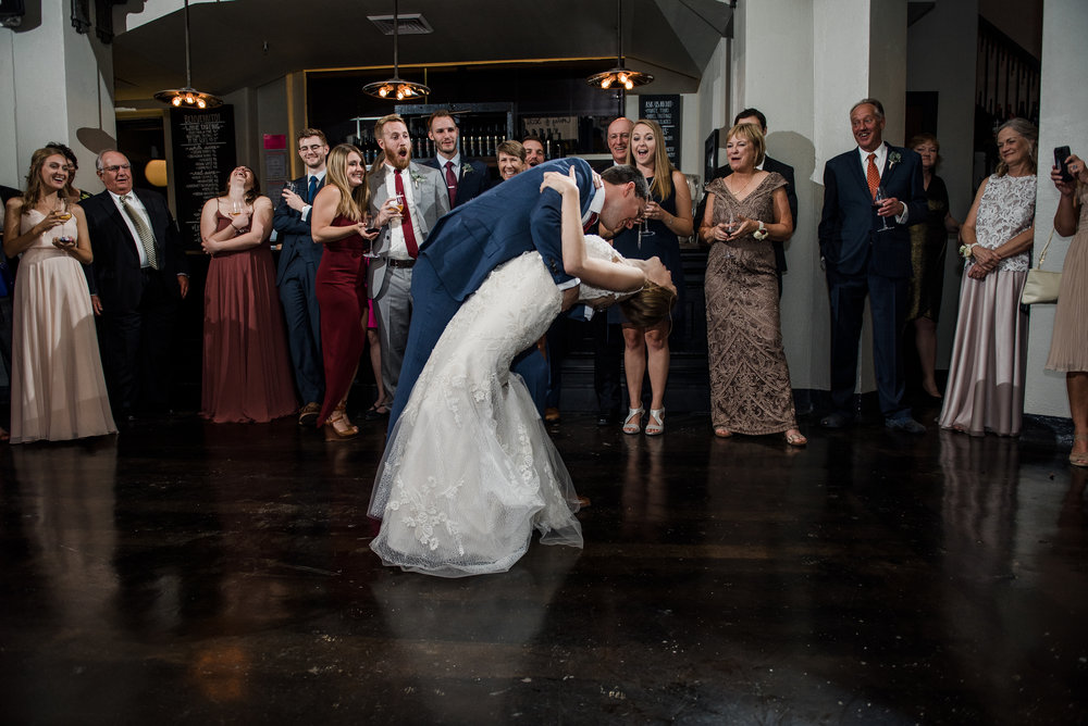 Emily & Scott Wedding | Black Coffee Photo Co 075.jpg
