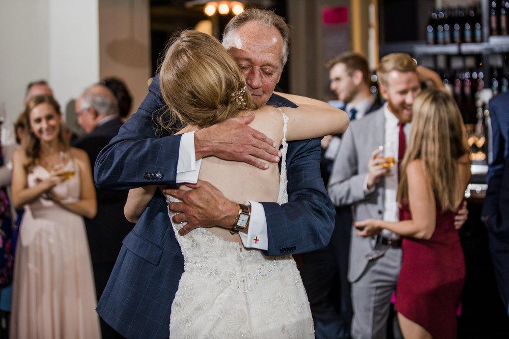 Emily & Scott Wedding | Black Coffee Photo Co 077.jpg