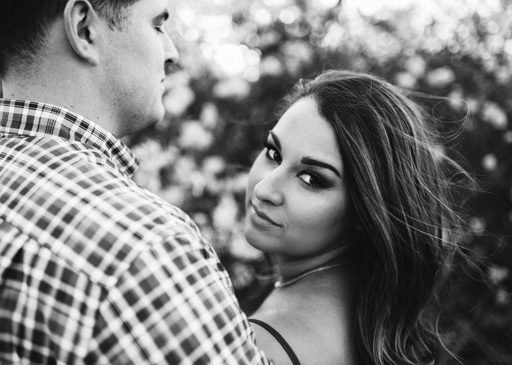 Lindsay & Tyler Engagement | Black Coffee Photo Co 03.jpg