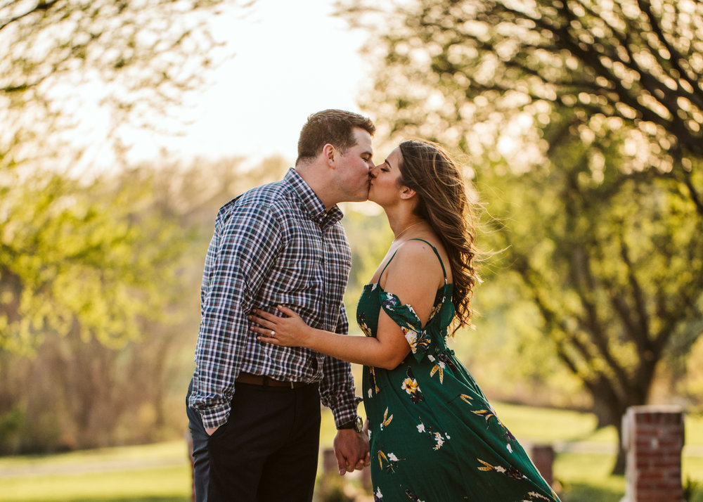 Lindsay & Tyler Engagement | Black Coffee Photo Co 10.jpg