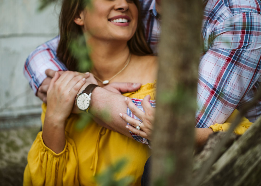 Lindsay & Tyler Engagement | Black Coffee Photo Co 11.jpg