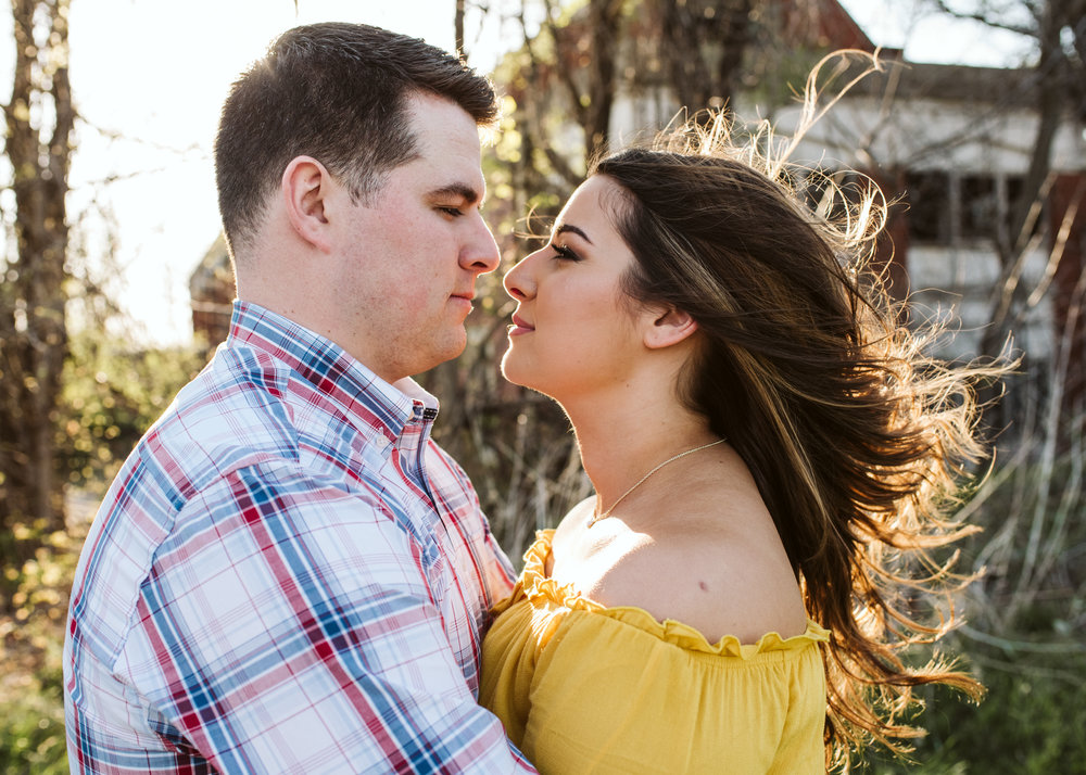 Lindsay & Tyler Engagement | Black Coffee Photo Co 12.jpg