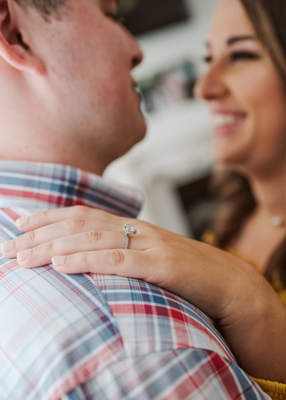 Lindsay & Tyler Engagement | Black Coffee Photo Co 25.jpg