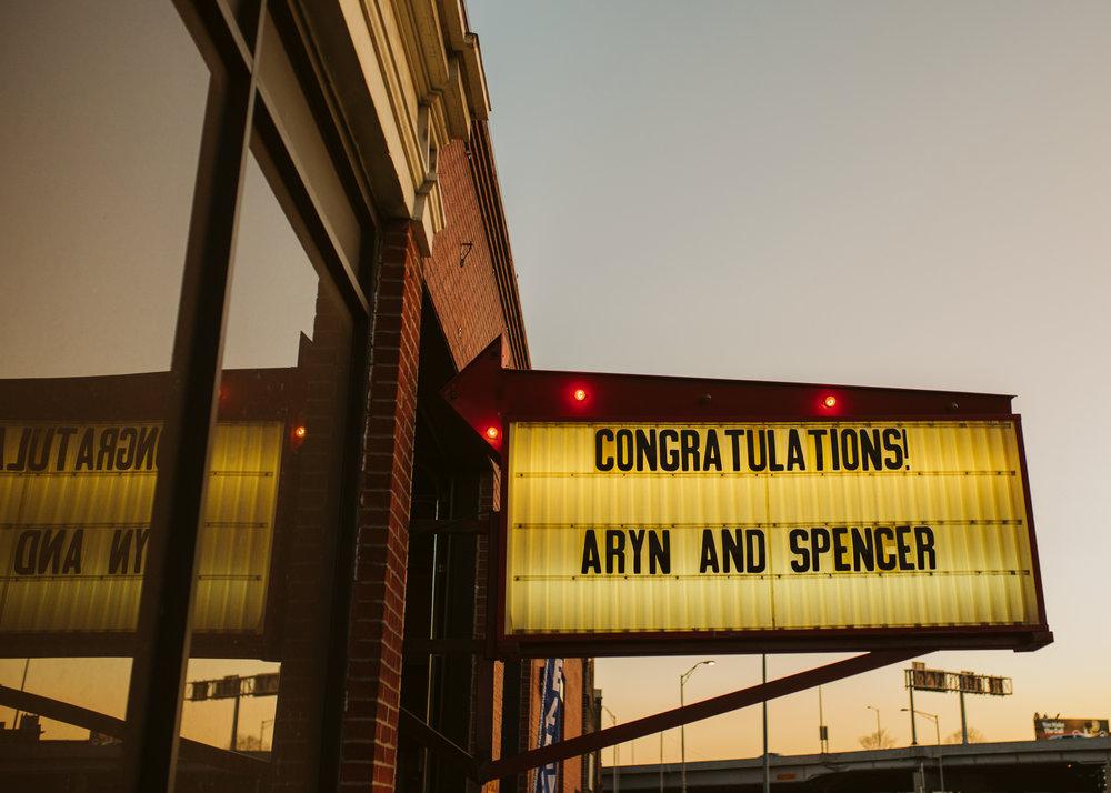 Aryn & Spencer | KC Autoworx Wedding | Black Coffee Photo Co 01.jpg