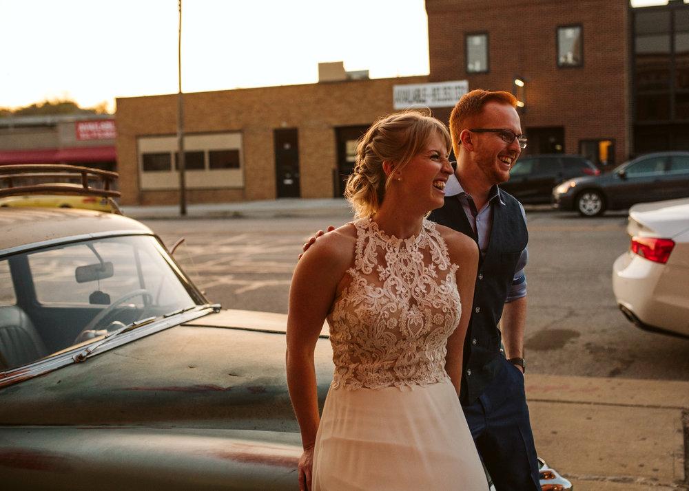 Aryn & Spencer | KC Autoworx Wedding | Black Coffee Photo Co 02.jpg