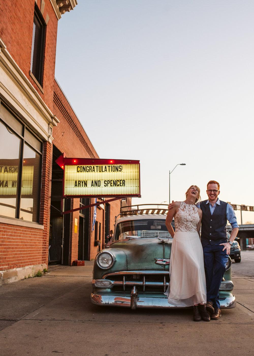 Aryn & Spencer | KC Autoworx Wedding | Black Coffee Photo Co 05.jpg