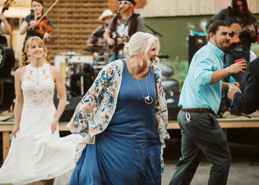 Aryn & Spencer | KC Autoworx Wedding | Black Coffee Photo Co 14.jpg