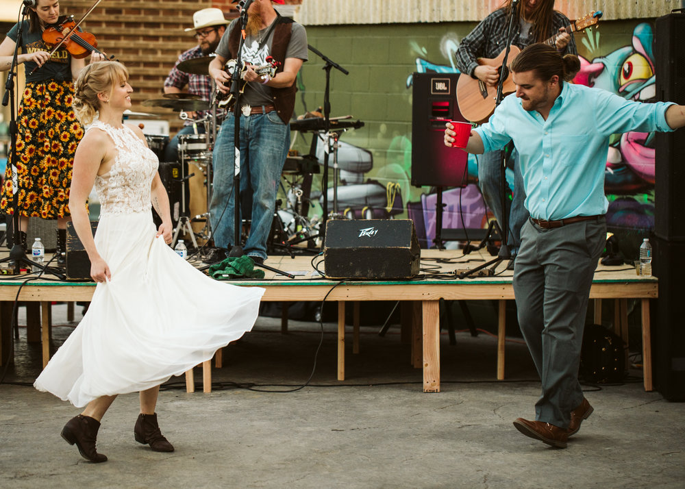 Aryn & Spencer | KC Autoworx Wedding | Black Coffee Photo Co 16.jpg