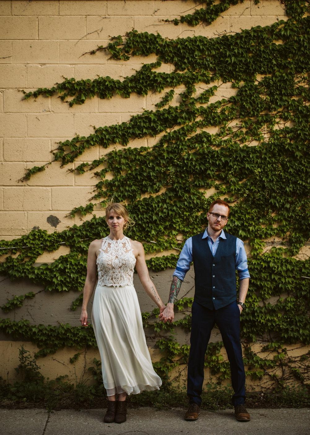 Aryn & Spencer | KC Autoworx Wedding | Black Coffee Photo Co 20.jpg