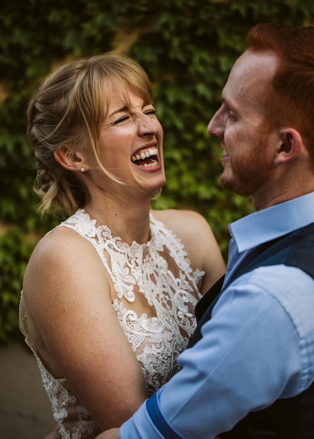 Aryn & Spencer | KC Autoworx Wedding | Black Coffee Photo Co 23.jpg