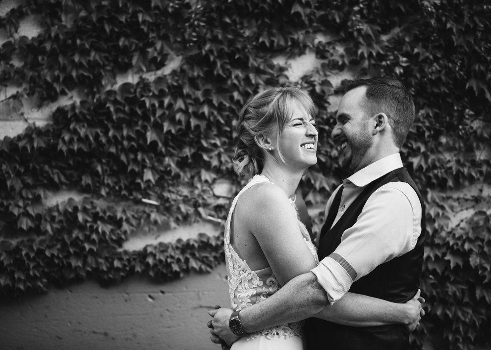 Aryn & Spencer | KC Autoworx Wedding | Black Coffee Photo Co 25.jpg